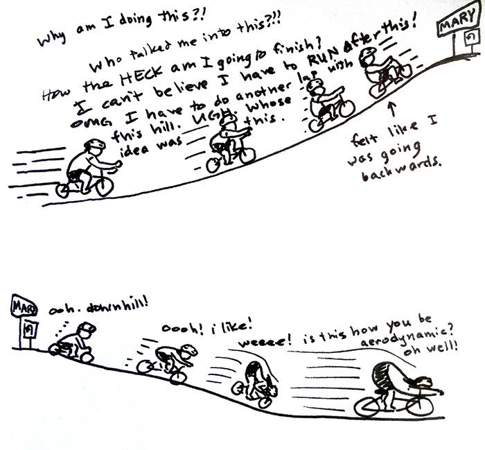 0904 triathlon 2