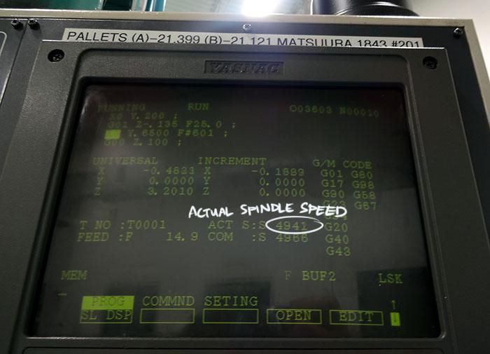 1110 rpm 5