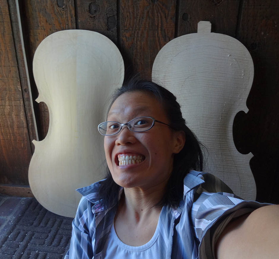 mj kwan cello progress august 2015